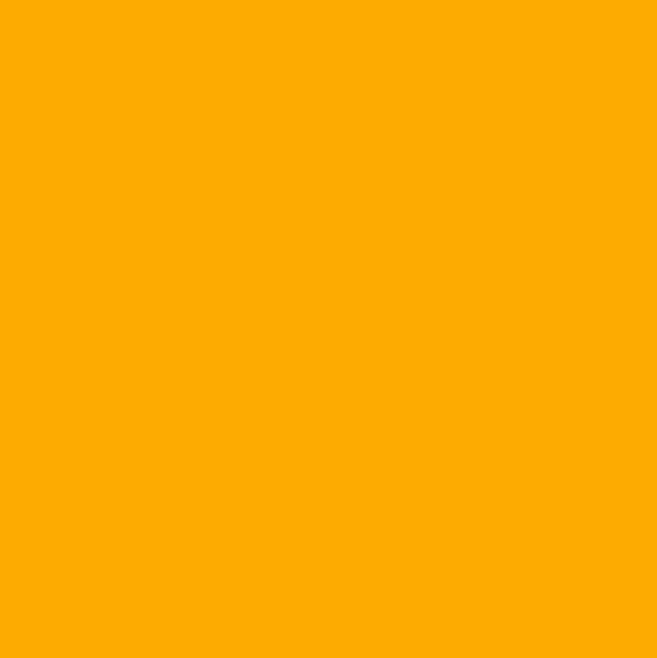 Rotary Club de Girona