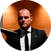 Marc Payrà Roig