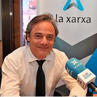 Carles Ribas Gironès